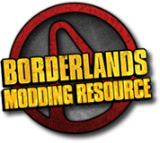Gear Calculator v1 0 - Borderlands Modding Resource
